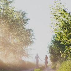 Wedding photographer Maksim Kovalev (potracheno). Photo of 31.05.2014