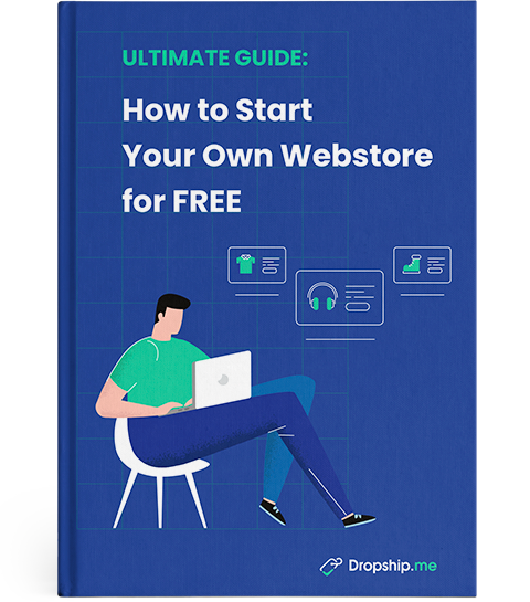 How-to-Start-for-Free