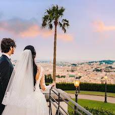 Wedding photographer Stefano Roscetti (StefanoRoscetti). Photo of 13.04.2018