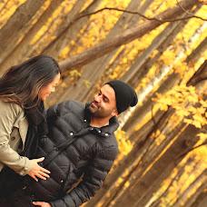 Wedding photographer Mahshid P (MahshidP). Photo of 20.02.2016