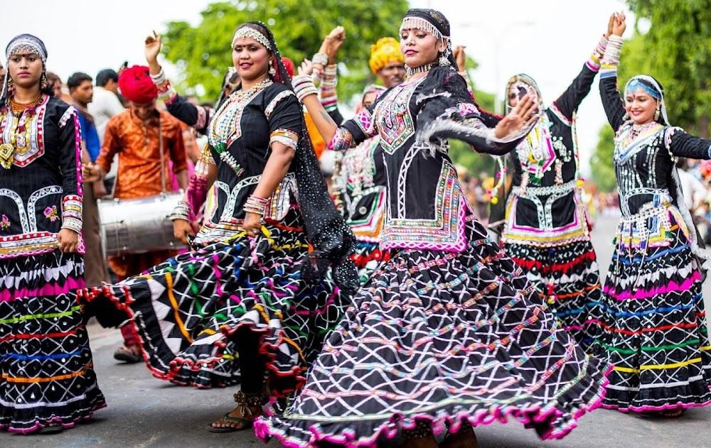 travelogged-17-things-to-do-bikaner-folk-music-and-dance_image