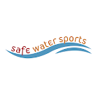 Safe Water Sports icon