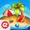 Paradise Island 2 3.3.6 Apk
