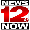 News 12 Now icon
