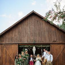 Wedding photographer Saida Demchenko (Saidaalive). Photo of 01.03.2019