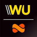 Western Union Netspend Prepaid icon