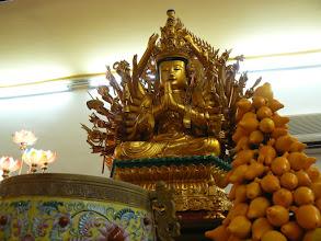 Photo: 6.Macau,Temple