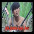 Bojoku Guaalak icon