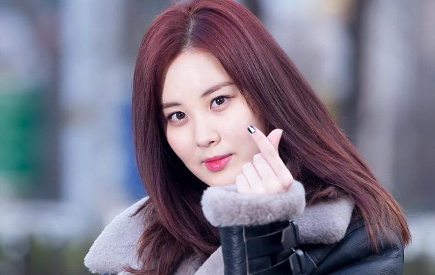 Seohyun2