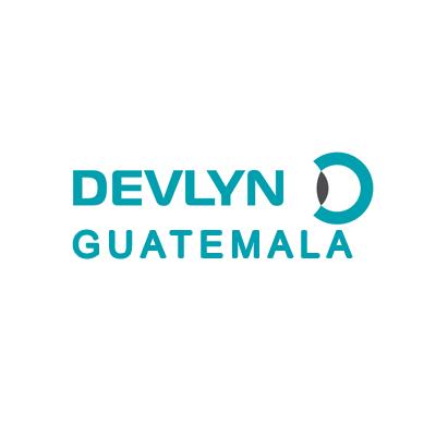 Radio Devlyn Guatemala
