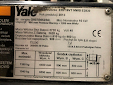 Thumbnail picture of a YALE ERP16VT