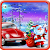 Super Santa Christmas Free Gift Delivery Game file APK for Gaming PC/PS3/PS4 Smart TV