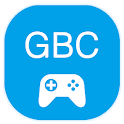gGBC (Game Emulator) icon