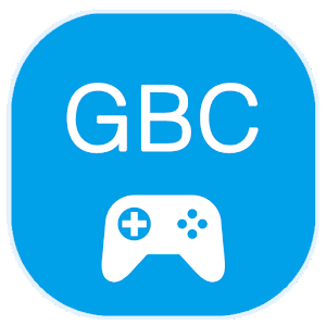 gGBC (Game Emulator) for PC and MAC