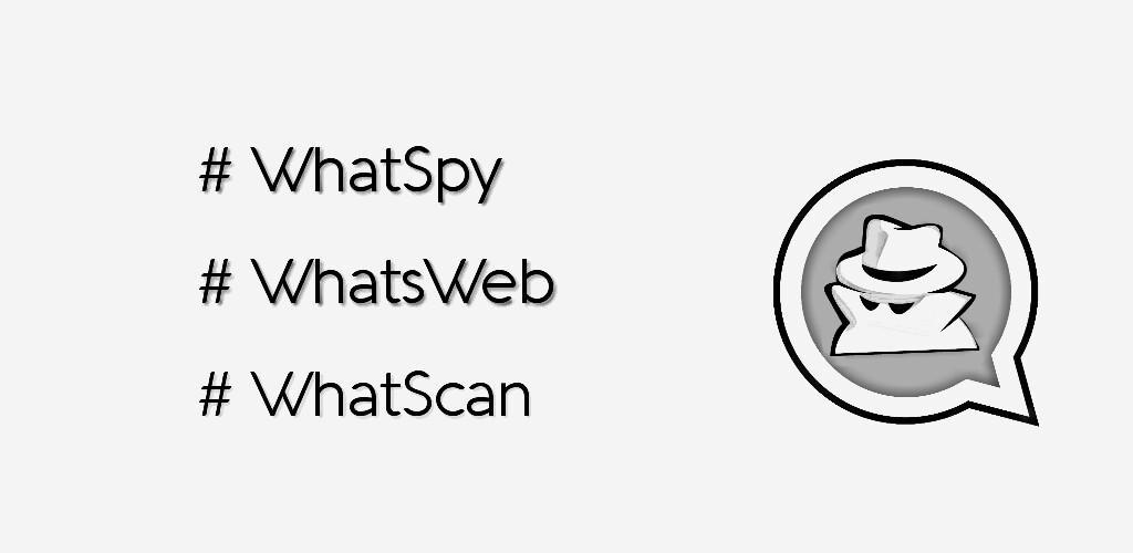 WhatSpy - Spy for Whatsapp