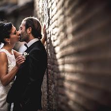 Wedding photographer Lorenzo Marraccini (LoreMarraPT). Photo of 20.01.2017