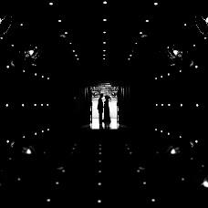 Wedding photographer Ridho Irvan (ridho). Photo of 17.04.2017