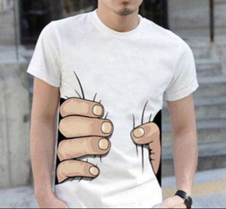 tshirt design ideas screenshot - Cool Tshirt Design Ideas