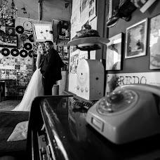 Wedding photographer Rahimed Veloz (Photorayve). Photo of 19.10.2017