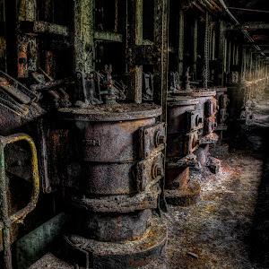 Cwm Coke Works, Beddau 14.07.2015 198_199_200_fused3And2more_fused.jpg
