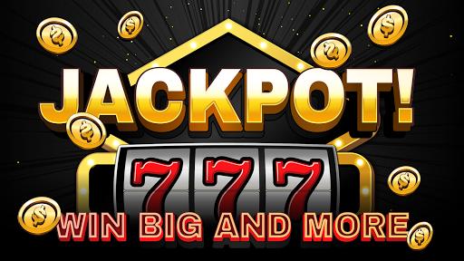 New Slots 2018 - Infinity Casino Slots Machine  {cheat|hack|gameplay|apk mod|resources generator} 2