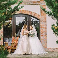 Wedding photographer Natalya Korol (NataKorol). Photo of 12.07.2017