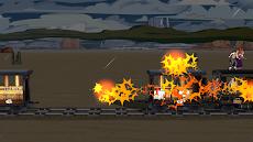 Colt Expressのおすすめ画像5