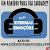 Eternas Emoções file APK for Gaming PC/PS3/PS4 Smart TV