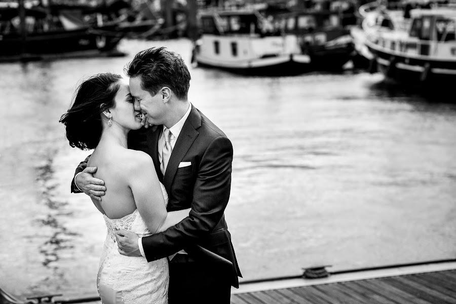 Wedding photographer Leonard Walpot (leonardwalpot). Photo of 31.05.2016