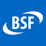 BSF Online