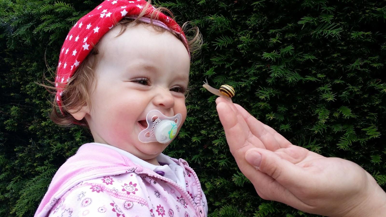 comment être heureux, comment trouver le bonheur,sourire d'enfant, joie, moment de bonheur