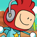Tips Scribblenauts Unlimited