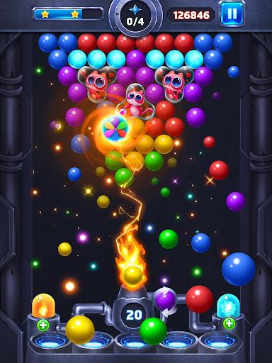 Bubble Shooter - Classic Pop 1.0.3 screenshots 14