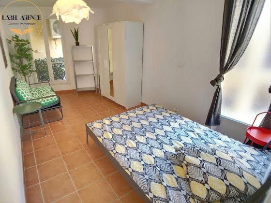 Vente appartement 3 pièces 58,77 m2