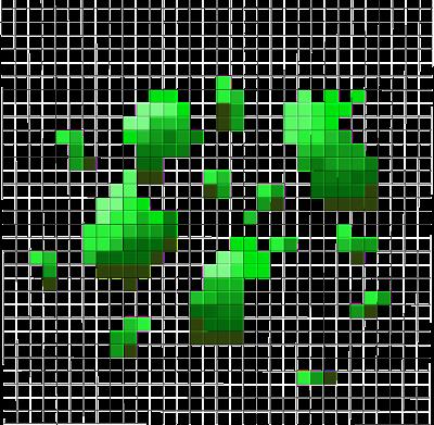 texturedseeds