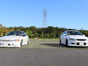 アルテッツァ SXE10 RS200 Zエディションのカスタム事例画像 ZERO@カズマさんの2020年09月22日14:23の投稿