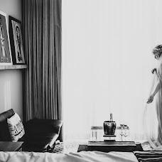 Fotógrafo de bodas Jorge Mercado (jorgemercado). Foto del 07.10.2018
