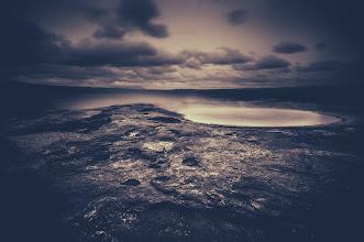 Photo: Geysir, Iceland 2013
