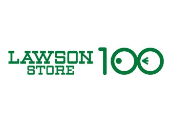 Lawson 100