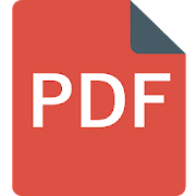 Download PDF Suite - Scan, Read, Merge and Convert PDFs APK for Android Kitkat