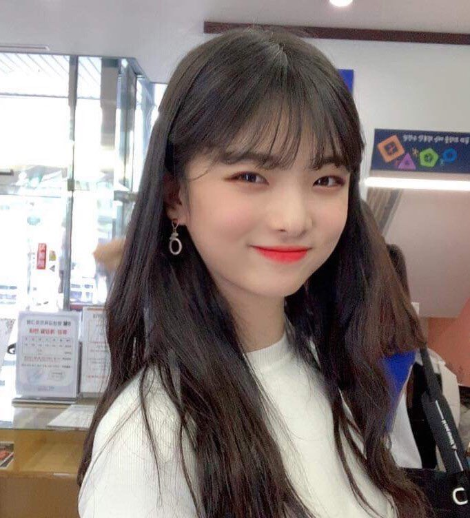 tri-be_jinha3