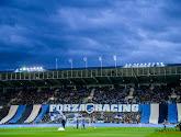 Daniel Muñoz bloqué loin de Genk, même problème pour Bogdan Mykhaylichenko à Anderlecht