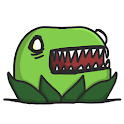 Monster Bean Evolution icon