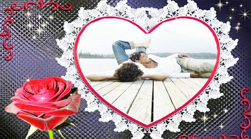 Love Couple Photo Collage APK download | APKPure.co