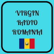 virgin radio romania Radio România live music free