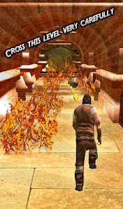 Temple Subway Run Mad Surfer screenshot 16