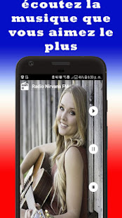 Download Radio Nirvana FM Haiti For PC Windows and Mac apk screenshot 4