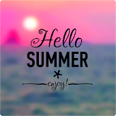 Summer Wallpapers