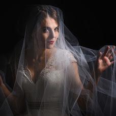 Wedding photographer Aleksandr Zhosan (AlexZhosan). Photo of 01.05.2017