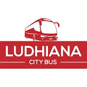 Ludhiana City Bus